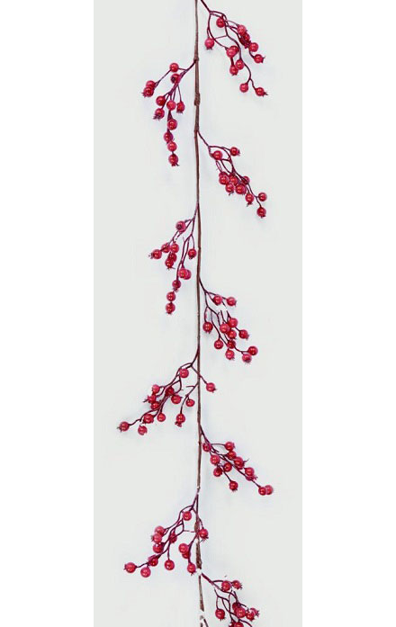 red-berry-snow-garland440